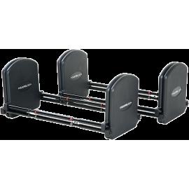 Obciążenie dodatkowe PowerBlock® Pro-Exp 70-90 | Stage 3 PowerBlock® - 1 | klubfitness.pl