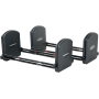 Obciążenie dodatkowe hantli regulowanych PowerBlock Pro Exp   Stage 3 PowerBlock - 1   klubfitness.pl