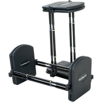 Hantle regulowane PowerBlock Pro Exp Set 5-70 | waga 2,2÷31,7kg | para PowerBlock - 5 | klubfitness.pl