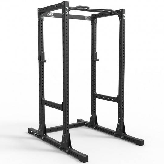 Klatka treningowa ATX® PRX-750-SET-100 Power Rack ATX® - 1 | klubfitness.pl