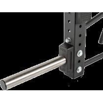 Ramiona do wyciskania ATX® J-ARM-T1 | Jammer Arms - Lever Arms ATX® - 8 | klubfitness.pl