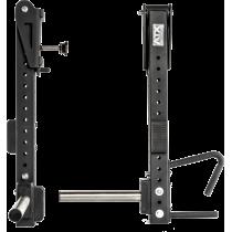 Ramiona do wyciskania ATX® J-ARM-T1 | Jammer Arms - Lever Arms ATX® - 9 | klubfitness.pl