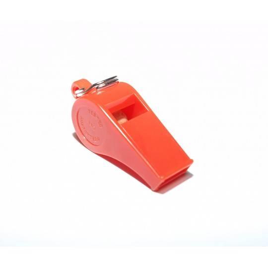 Gwizdek sportowy ACME THUNDERER 660 czerwony,producent: ACME, photo: 1