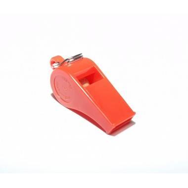 Gwizdek sportowy ACME THUNDERER 660 czerwony,producent: ACME, photo: 2