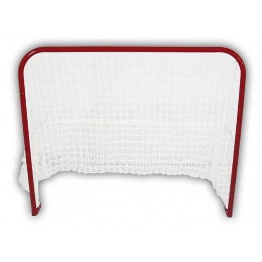 Bramka Street Hockey 50'' SPARTAN SPORT 125x112x61cm,producent: SPARTAN SPORT, zdjecie photo: 1   online shop klubfitness.pl   s