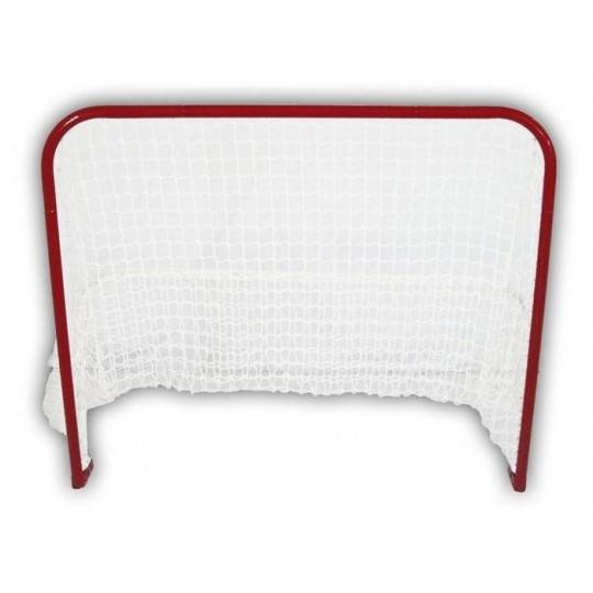 Bramka Street Hockey 50'' SPARTAN SPORT 125x112x61cm,producent: SPARTAN SPORT, photo: 1