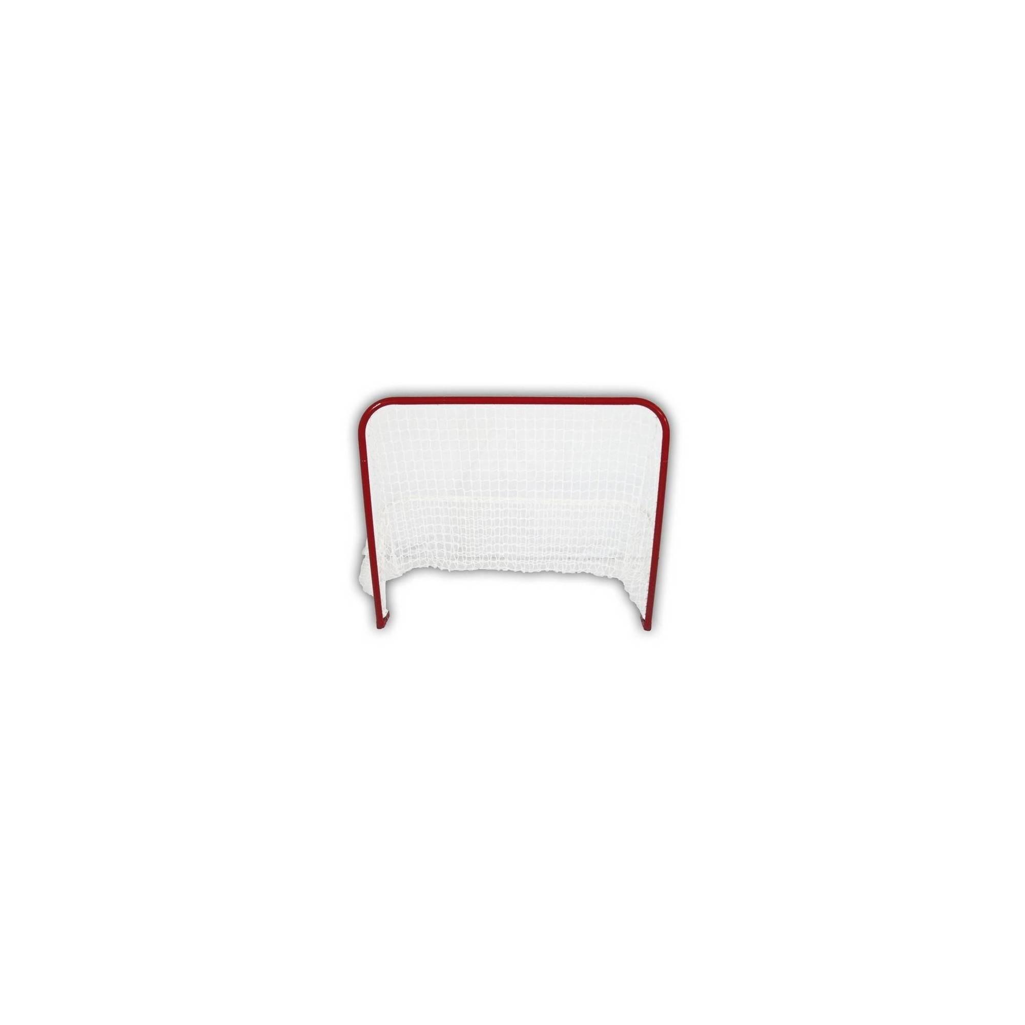 Bramka Street Hockey 50'' SPARTAN SPORT 125x112x61cm,producent: SPARTAN SPORT, zdjecie photo: 1 | online shop klubfitness.pl | s