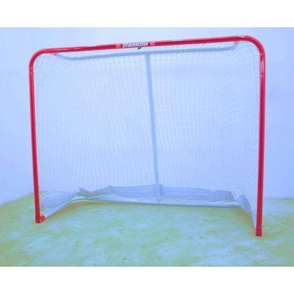 Bramka Street Hockey NHL 54'' FRANKLIN 137x112x66cm,producent: SPARTAN SPORT, photo: 2