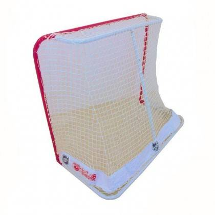 Bramka Street Hockey NHL 54'' FRANKLIN 137x112x66cm,producent: SPARTAN SPORT, photo: 3