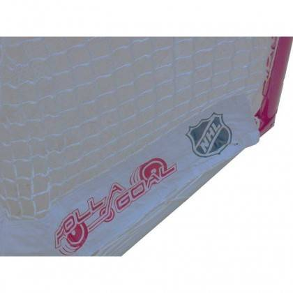 Bramka Street Hockey NHL 54'' FRANKLIN 137x112x66cm,producent: SPARTAN SPORT, photo: 4