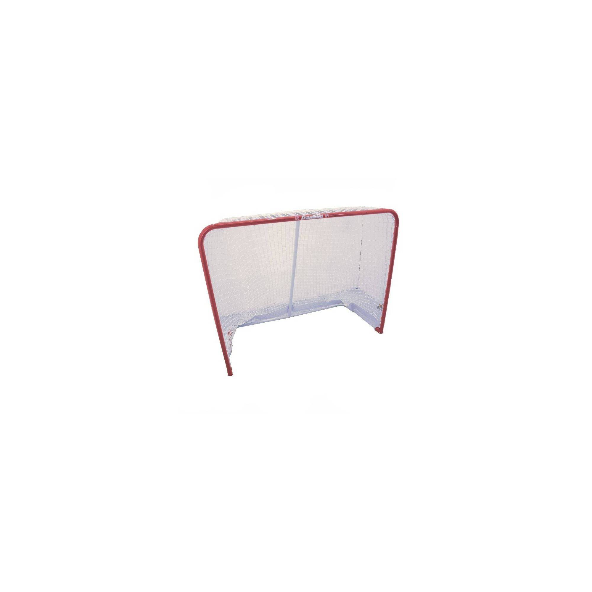 Bramka Street Hockey NHL 54'' FRANKLIN 137x112x66cm,producent: SPARTAN SPORT, photo: 1