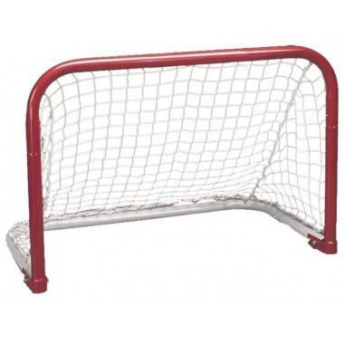Bramka Street Hockey 28'' SPARTAN SPORT 71 x 51 x 46 cm,producent: SPARTAN SPORT, photo: 1