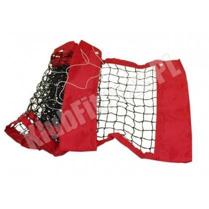Zestaw do badmintona i tenisa SPARTAN SPORT 2 w 1,producent: SPARTAN SPORT, zdjecie photo: 2 | online shop klubfitness.pl | sprz