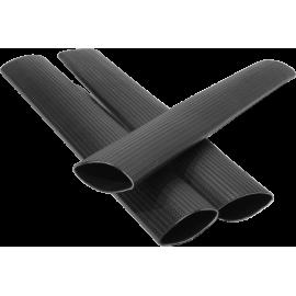 Osłona liny crossfit ATX® TAU-PROTECT | długość 60cm ATX® - 1 | klubfitness.pl
