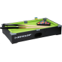 Mini stół do bilarda Dunlop Pool Table | 51x31x9,5cm dla dzieci Dunlop - 1 | klubfitness.pl
