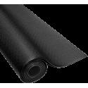 Mata amortyzująca podłogowa pod sprzęt Body-Solid RF38R | 259x91,5cm BodySolid - 1 | klubfitness.pl
