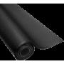 Mata amortyzująca podłogowa pod sprzęt Body-Solid RF38R | 259x91,5cm Body-Solid - 1 | klubfitness.pl