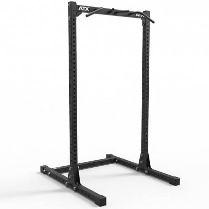 Brama treningowa ATX® HRX-750 Half Rack | wysokość 225cm ATX® - 1 | klubfitness.pl