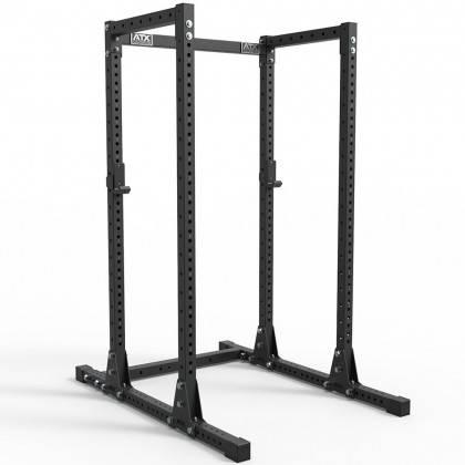 Klatka treningowa ATX® PRX-750-CFG | Modular Power Rack System ATX® - 1 | klubfitness.pl