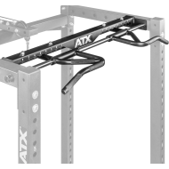 Drążek ATX® PRX-750-PUL-M Indexing Multi Chin-up | do podciągania ATX® - 1 | klubfitness.pl