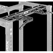 Drążek ATX® PRX-750-PUL-M Indexing Multi Chin-up | do podciągania ATX® - 1 | klubfitness.pl