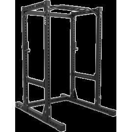Klatka treningowa ATX® PRX-710 Power Rack | wysokość 195cm ATX® - 1 | klubfitness.pl