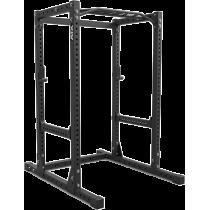 Klatka treningowa ATX® PRX-710 Power Rack   wysokość 195cm ATX® - 1   klubfitness.pl