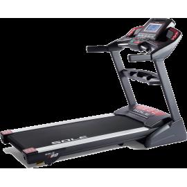 Bieżnia Sole Fitness F80 elektryczna | 3,5KM | 0,8-18km/h Sole Fitness - 1 | klubfitness.pl