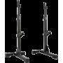 Stojaki ATX® SQS-510 Free Stands | wolnostojące pod sztangę ATX® - 1 | klubfitness.pl