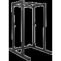 Klatka treningowa ATX® PRX-720-CFG | Modular Power Rack System ATX® - 3 | klubfitness.pl