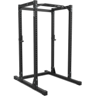Klatka treningowa ATX® PRX-720-CFG | Modular Power Rack System ATX® - 1 | klubfitness.pl