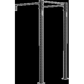 Stanowisko ścienne ATX® R4W-BAS-L-01 Functional Wall RIG 4.0 ATX® - 1 | klubfitness.pl