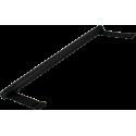 Gryf zaczepowy ATX® WSX-670-G | łącznik izolowanych ramion ATX® - 1 | klubfitness.pl