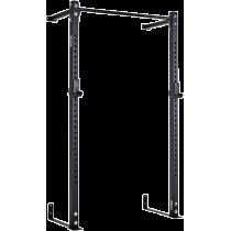 Brama naścienna ATX® HRW-640 Half Rack | Wall Rack ATX® - 1 | klubfitness.pl