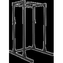 Klatka treningowa ATX® PRX-650-CFG | Modular Power Rack System ATX® - 1 | klubfitness.pl