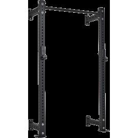 Brama naścienna ATX® HRW-800 Half Rack | Wall Rack ATX® - 1 | klubfitness.pl