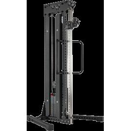 Wyciąg linowy ATX® CPT-800-S90 Cable Pull Tower | stos 90kg ATX® - 1 | klubfitness.pl