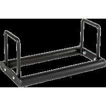 Stojak podłogowy ATX® BP-STOR-460 modułowy na obciążenia bumper ATX® - 1   klubfitness.pl