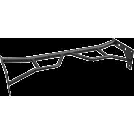 Drążek ATX® PRX-750-PUL-1 Multi Grip | do podciągania ATX® - 1 | klubfitness.pl