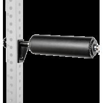 Uniwersalny wałek ATX® FROL-SET Foam Roll | montaż do Power Rack & Half ATX® - 1 | klubfitness.pl
