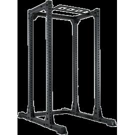 Klatka treningowa ATX® PRX-810 Power Rack Multi Grip Bar | wysokość 236cm ATX® - 1 | klubfitness.pl