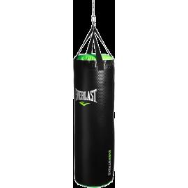 Worek treningowy 132x35cm Everlast EverStrike | wypełniony 31.5kg Everlast - 1 | klubfitness.pl
