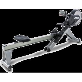 Wioślarz CRW800 Spirit Fitness generator | aero-magnetyczny Spirit - 1 | klubfitness.pl