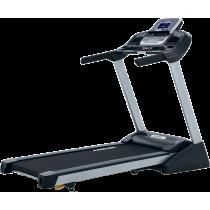 Bieżnia Spirit Fitness XT185 elektryczna 2.75KM   0.8 - 16km/h Spirit - 1   klubfitness.pl