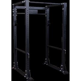 Klatka treningowa GPR400 Body-Solid Power Rack | wysokość 201cm BodySolid - 1 | klubfitness.pl