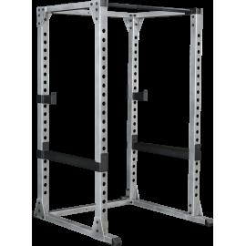 Klatka treningowa GPR378 Body-Solid Pro Power Rack   wysokość 203cm BodySolid - 1   klubfitness.pl