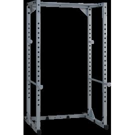 Klatka treningowa PPR200X Powerline Power Rack | wysokość 208cm Powerline - 1 | klubfitness.pl
