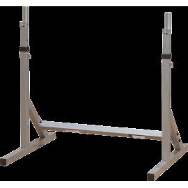 Stojaki PSS60X Powerline Squat Rack | pod sztangę Powerline - 1 | klubfitness.pl