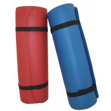 Mata gimnastyczna do ćwiczeń Spartan Sport ExtraStark   190x60x1,5cm,producent: SPARTAN SPORT, zdjecie photo: 1   online shop kl