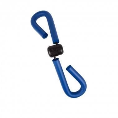 Agrafka treningowa do ćwiczeń fitness Insportline Body-Trimmer,producent: INSPORTLINE, photo: 1